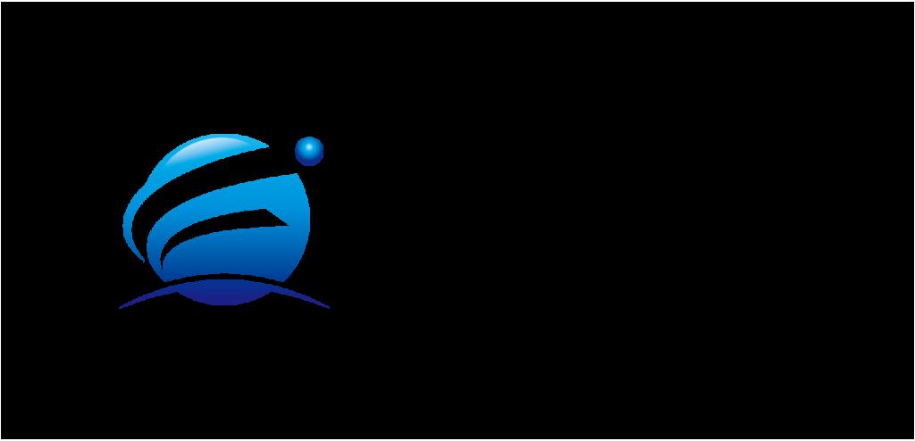 FAIR Inc. Logo