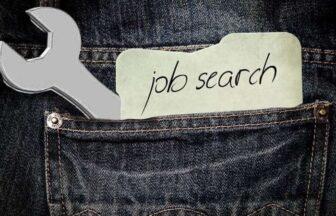 How to Find Jobs in Japan | FAIR Work in Japan