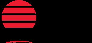 internship japan logo