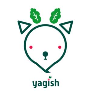 yagish