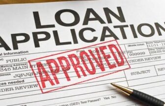 2 Loan Options in Japan Best for Foreigners | FAIR work