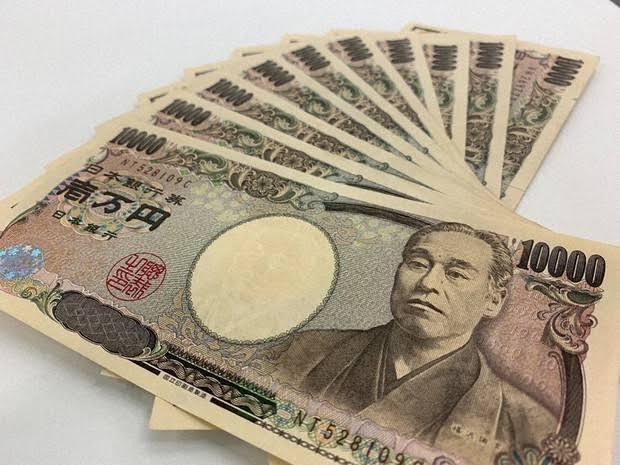 100000 Yen Cashout For Stranded Foreign Intern in Japan   FAIR WORK