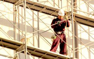 Foreign Technical Intern In Japan TTIP   FAIR Work in Japan