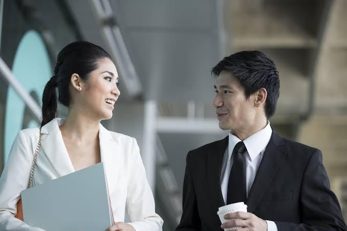 Useful Japanese Phrases For Work in Japan   FAIR Work