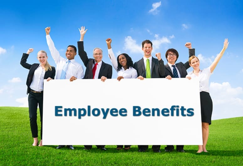 Legal Benefits and Beneficiary | FAIR Work in Japan