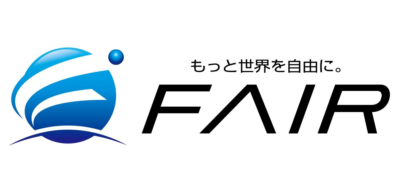 株式会社FAIR